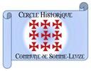Cercle Historique de Somme-Leuze