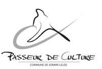 Passeur de Culture de Somme-Leuze